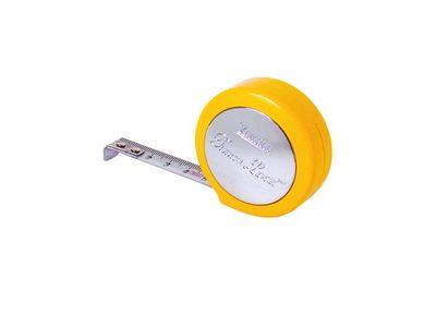 TOUCH LOCK 3m x 13 mm-110038e